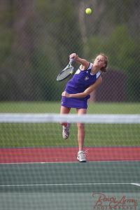 W Tennis Invitational-0038