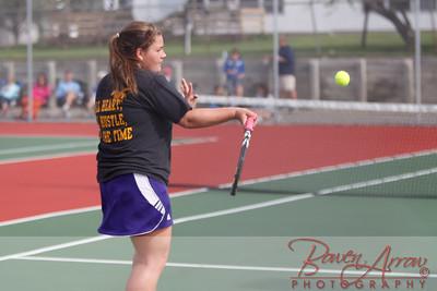 W Tennis Invitational-0082