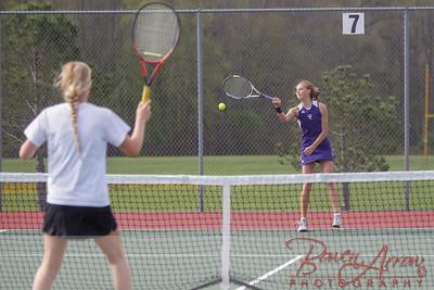 W Tennis Invitational-0035