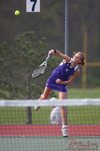 W Tennis Invitational-0012
