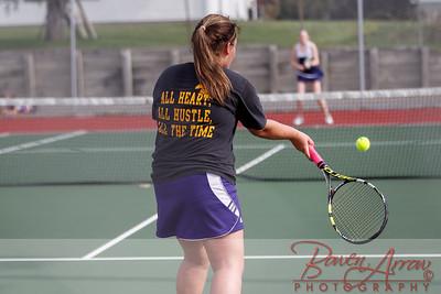 W Tennis Invitational-0081