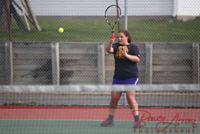 W Tennis Invitational-0069