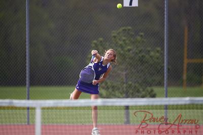 W Tennis Invitational-0010