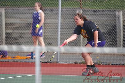 W Tennis Invitational-0063