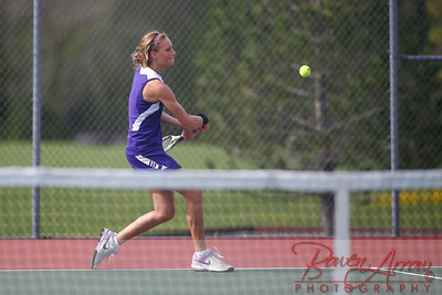 W Tennis Invitational-0051