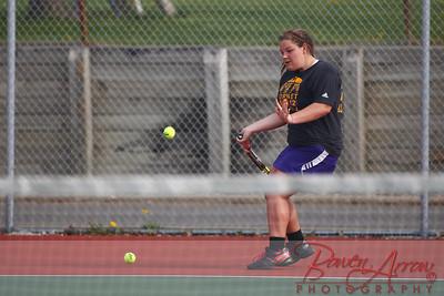 W Tennis Invitational-0058
