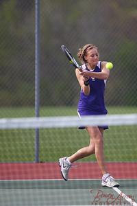 W Tennis Invitational-0015