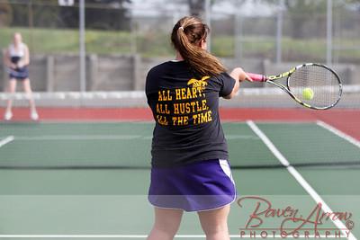 W Tennis Invitational-0084