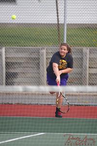 W Tennis Invitational-0054