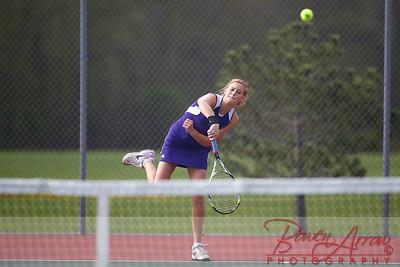 W Tennis Invitational-0019