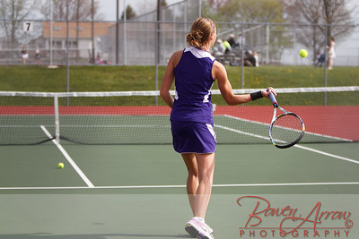 W Tennis Invitational-0155
