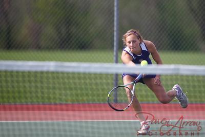 W Tennis Invitational-0050