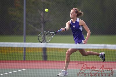 W Tennis Invitational-0016