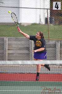 W Tennis Invitational-0061