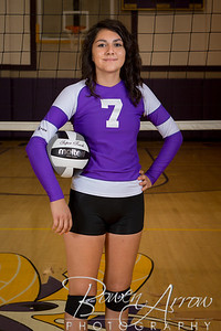 AHS Volleyball 2013-0060
