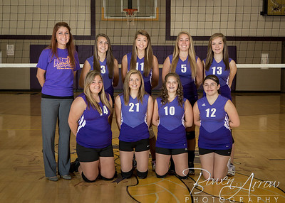 AHS Volleyball 2013-0017
