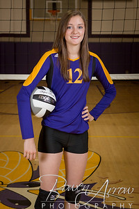 AHS Volleyball 2013-0039