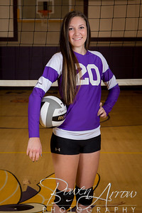 AHS Volleyball 2013-0076