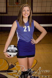 AHS Volleyball 2013-0089