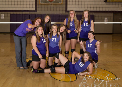 AHS Volleyball 2013-0019