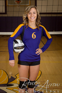AHS Volleyball 2013-0041