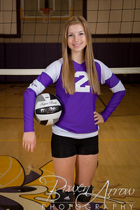 AHS Volleyball 2013-0072