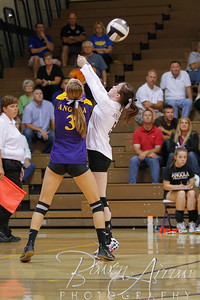 VB vs West Noble 20130822-0440