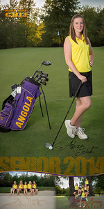 Alexa Trick Banner