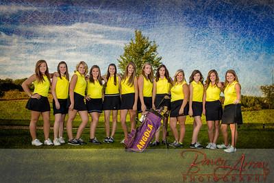 W Golf Team 2013-0009