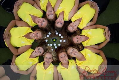 W Golf Team 2013-0079