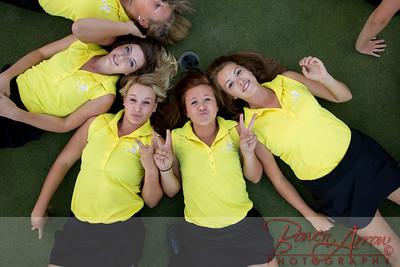 W Golf Team 2013-0072