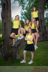 W Golf Team 2013-0031