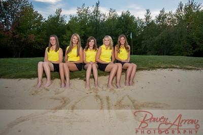 W Golf Team 2013-0090