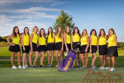W Golf Team 2013-0010