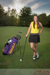 W Golf Team 2013-0067