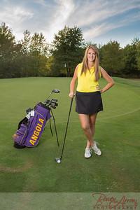 W Golf Team 2013-0056