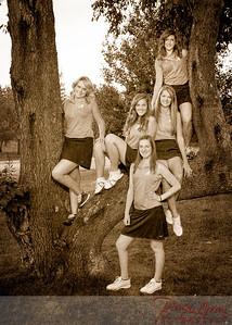 W Golf Team 2013-0025