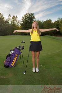 W Golf Team 2013-0055