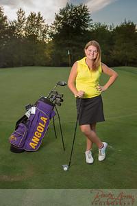 W Golf Team 2013-0071