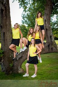 W Golf Team 2013-0024