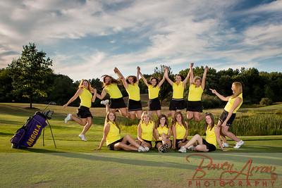 W Golf Team 2013-0020