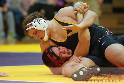 Wrestling vs Fremont 20131217-0240