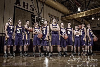 AHS 2015 MBB Poster_Front