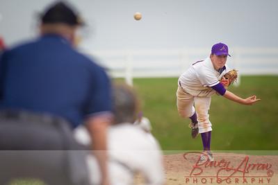Baseball vs Lakeland 20150418-0122