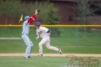 Baseball vs Lakeland 20150418-0022