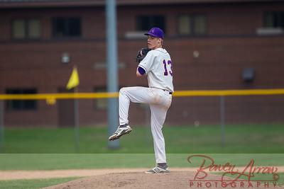 Baseball vs Lakeland 20150418-0129