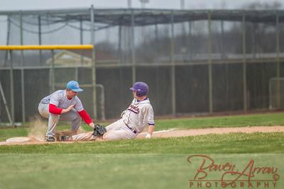Baseball vs Lakeland 20150418-0025