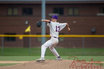 Baseball vs Lakeland 20150418-0130