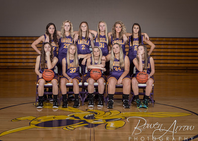 Girls BBall 2015-0013