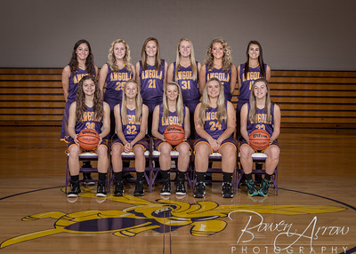 Girls BBall 2015-0010